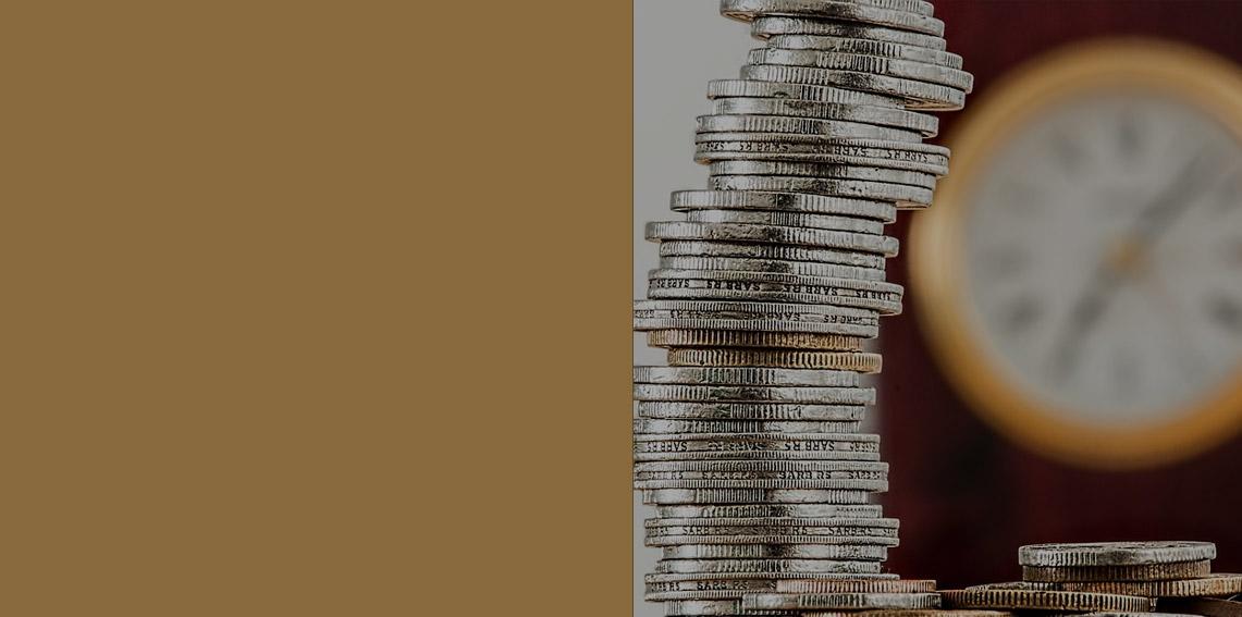 Anatocismo-bancario-le-nuove-regole