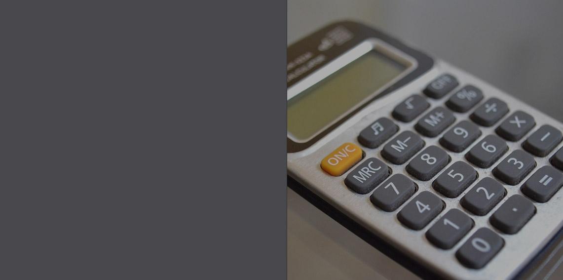Possibile-cumulare-i-vantaggi-della-rottamazione-delle-cartelle-Equitalia-con-quelli-del-piano-da-sovraindebitamento