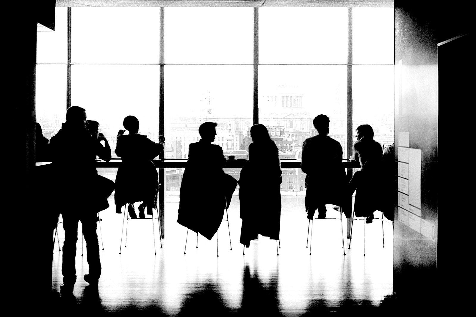 mediazione-conciliazione-controversie-occ-2
